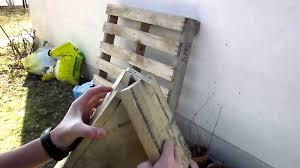 fabrication mangeoire oiseaux nichoir pour oiseaux youtube