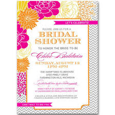 bridal shower invitation rustic floral bridal shower invitations ewbs023 as low as 0 94