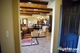 girls 3 bedroom suites in orlando 89 and black bedroom furniture