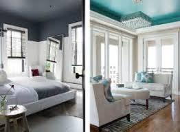 comment peindre une chambre avec 2 couleurs comment peindre une chambre avec 2 couleurs great attractive