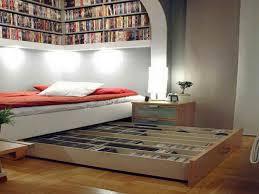 Modern Small Bedroom Interior Design Bedroom Modern Small Bedroom Design Ideas Small Bedroom Design