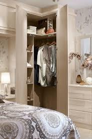 Interior Design Corner Best 25 Corner Wardrobe Ideas On Pinterest Corner Closet