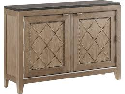tommy bahama home living room emerson hall chest 561 973