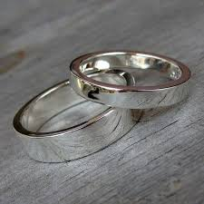 Wedding Wishes Regrets 217 Best Wedding Wishes Images On Pinterest Wedding Stuff