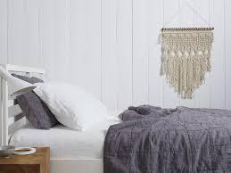 essential quilt u2013 parachute