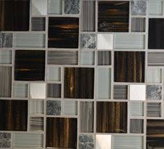 Unsanded Grout Unsanded Grout Grout And Design Color - Lowes backsplash tiles