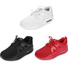 Sepatu Nike harga model sepatu nike pria terbaru toko iprice