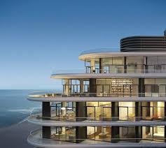 chambre d hotes pr鑚 du puy du fou 33 best arquitectura penthouse images on flats icing