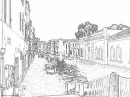 http www coloringpagesforadult com foto coloring pages venice