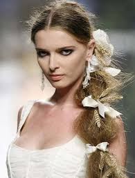 bridal hairstyle ideas wedding hairstyles for mother of the bride