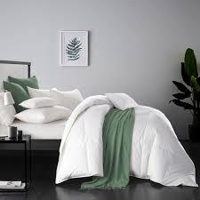duvets designer bedding sheets u0026 decor daniadown bed bath u0026 home