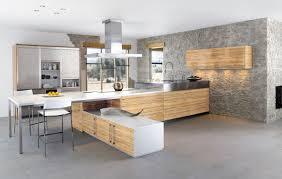parement cuisine déco pour les murs de la cuisine en 49 exemples
