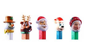 where to buy pez candy pez candy dispenser winter christmas 12 pack