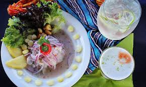 cuisine mar mar al lago cebicheria peruana salt lake city ut groupon