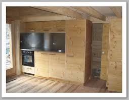 plan travail cuisine bois plan travail cuisine bois beautiful plan travail cuisine bois