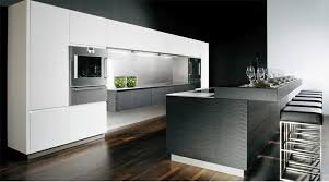 allmilmo cuisine allmilmo kitchen furniture and appliances across fulham chelsea