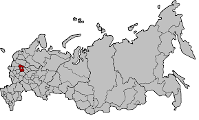 moscow russia map file russia moscow oblast 2008 01 svg wikimedia commons