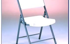Folding Lounge Chair Design Ideas Check This Folding Lounge Chair Costco Zero Gravity Chair