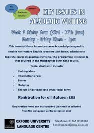 resume writing usa professional resume writing services ottawa dalarcon com usa essays help writing scholarship essays first rate essay