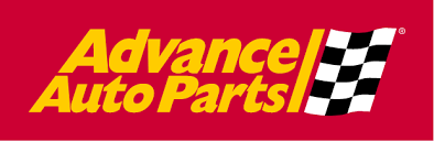 light tower parts plus advance auto parts car truck replacement parts aftermarket auto