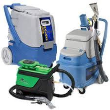 Upholstery Cleaners Machines Cleaning Equipment Floor Machines Vacuums Autoscrubbers Carpet