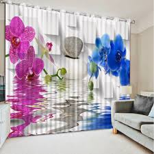 Modern Window Curtains by Online Get Cheap Window Curtain Styles Aliexpress Com Alibaba Group