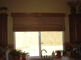 3 blind mice window coverings