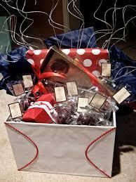 baseball gift basket 2 hearts b 1 designs frosting friday baseball themed gift basket