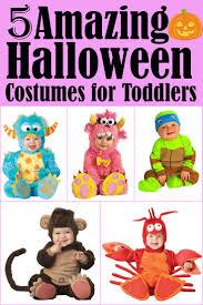 halloween treat bags for toddlers 18 best halloween images on pinterest halloween stuff happy