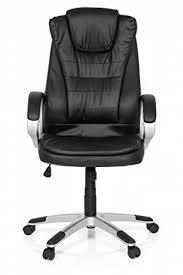 fauteuil bureau relax siege bureau cuir simple fauteuil bureau en cuir siege