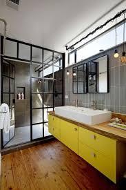 modern master bathroom designs with nifty modern master bathroom