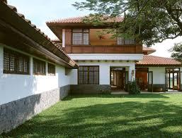 small house design philippines 2 storey home interior design