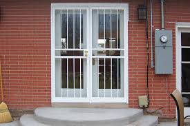popular doors with security doors and residential