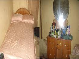achat chambre a coucher vente chambre a coucher le lit de vos r ves vente chambre a