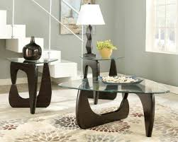 espresso beveled glass coffee table side tables big lots side table espresso beveled glass coffee