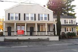 Apartments For Rent In Buffalo Ny Kenmore Development by Retail Space For Sale Buffalo