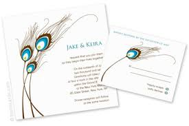peacock wedding programs wedding trend peacock it s all about the shoes