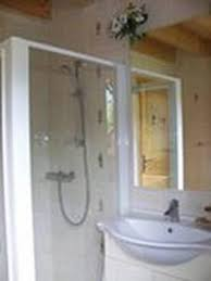 chambres d hotes samoens chambres d hôtes l epilobe samoëns reserving com