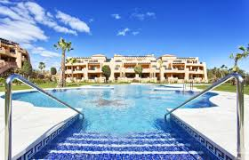 walking distance to the beach apartments and penthouses for sale
