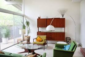 Mid Century Modern Homes For Sale Memphis What Will The Next Mid Century Modern Be 3 Contenders To Watch