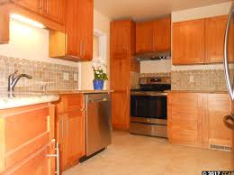 Kitchen Cabinets Concord Ca 2307 Hickory Dr Concord Ca 94520 Mls 40794242 Coldwell Banker