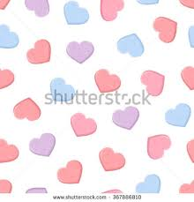 sweetheart candy sweetheart candy stock images royalty free images vectors