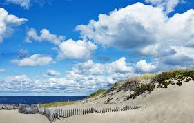 Massachusetts natural attractions images 12 top rated tourist attractions in cape cod and the islands jpg