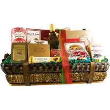 cigar gift basket gifts binny s beverage depot