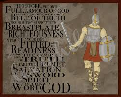 put on the whole armour of god u2013 azimuth