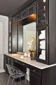 Custom Bathroom Cabinets Custom Bathroom Vanities Bathroom Traditional With Bathroom