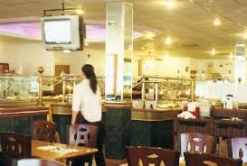 Chinese Buffet Hours by Dynasty Hibachi Grill U0026 Buffet Springfield Springfield Township
