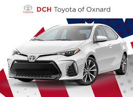 toyota lease phone number toyota lease specials in oxnard ca toyota of oxnard