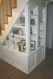 Stairs To Basement Ideas - traditional small basement remodeling ideas basement design ideas