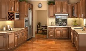 Kitchen Cabinet Top Molding by Cabinet Top Slab Cabinet Door Construction Curious Diy Slab